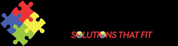 GL Larson Insurance & Financial Solutions